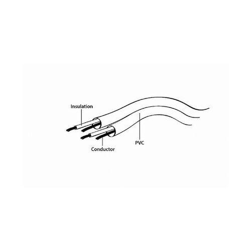 купить Gembird CCAP-3535MM-1.5M, 3.5 mm stereo audio cable, 1.5 m (cablu audio /кабель аудио) в Кишинёве