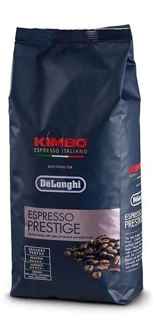 cumpără Cafea KIMBO Espresso Prestige 250g în Chișinău
