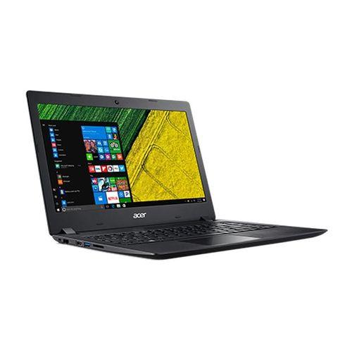 """купить ACER Aspire A315-51 Obsidian Black (NX.GNPEU.018) 15.6"""" FullHD (Intel® Core™ i3-6006U 2.00GHz (Skylake), 4Gb DDR4 RAM, 1.0TB HDD, Intel® HD Graphics 620, w/o DVD, WiFi-AC/BT, 2cell, 0.3MP CrystalEye webcam, RUS, Linux, 2.1kg) в Кишинёве"""