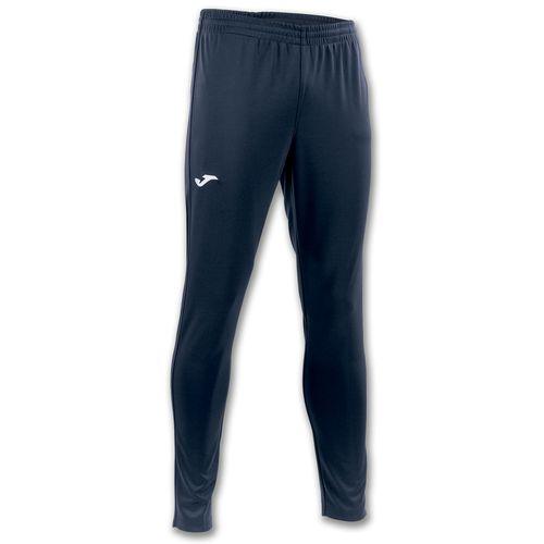 купить Спортивные штаны JOMA -  CHAMPIONSHIP VI в Кишинёве