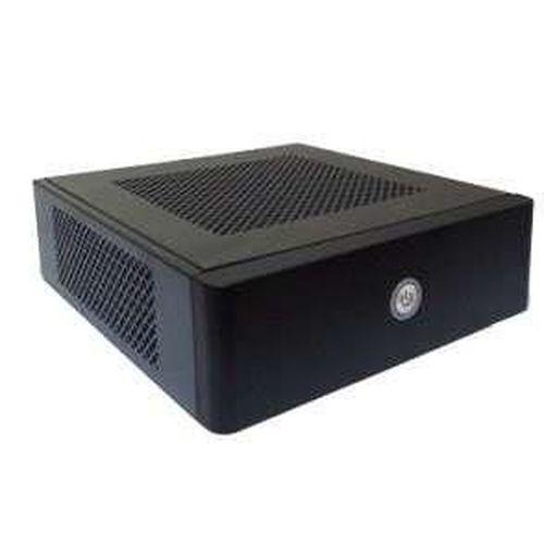 cumpără Carcasă PC Magnum T390, Black în Chișinău