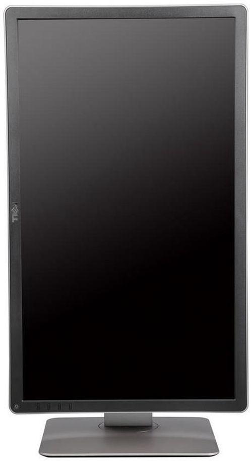 """купить Монитор LED 24"""" Dell P2415Q Black в Кишинёве"""