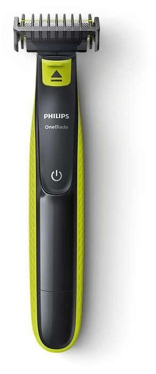 cumpără Trimmer Philips QP2520/20 OneBlade în Chișinău