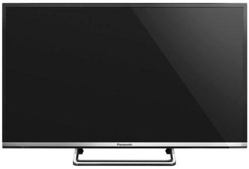 """cumpără Televizor LED 32"""" Smart Panasonic TX-32DSR500 în Chișinău"""