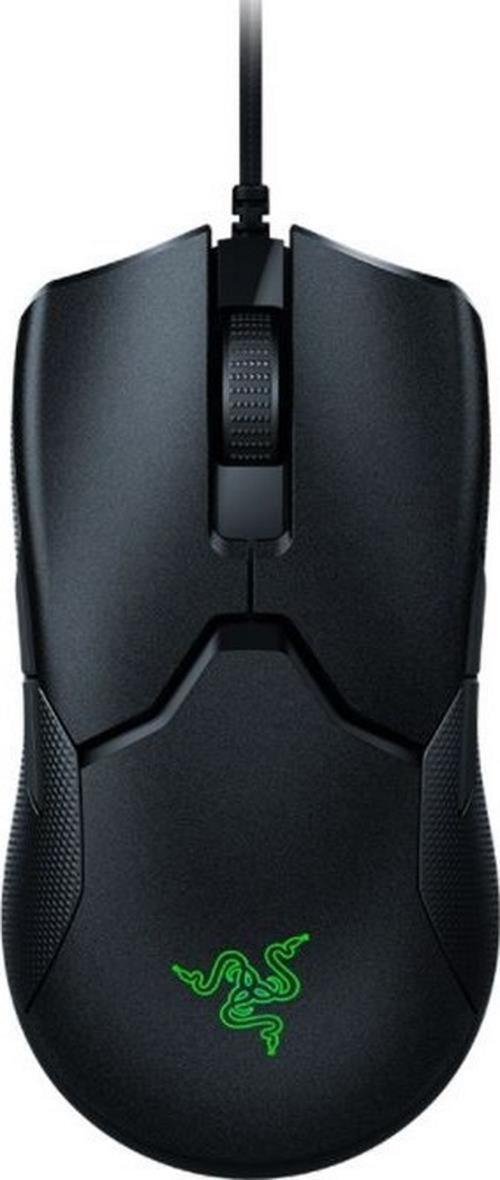 купить Мышь Razer RZ01-03580100-R3M1 Viper 8KHz в Кишинёве