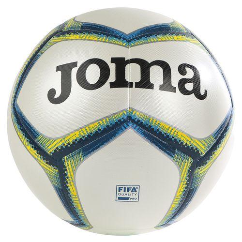 купить Футбольный мяч JOMA - GIOCO Hybrid size 5 в Кишинёве