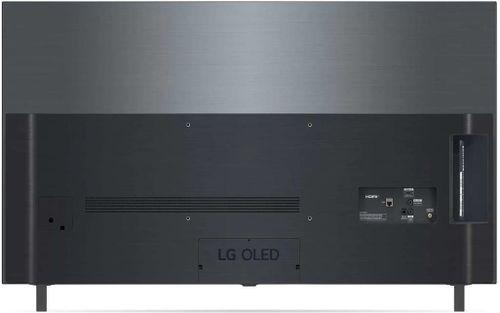 cumpără Televizor LG OLED48A1RLA în Chișinău