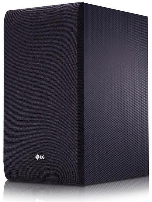 cumpără Soundbar LG SJ3 în Chișinău
