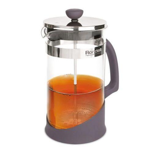 cumpără Infuzor ceai Rondell RDS-937 Akzent în Chișinău