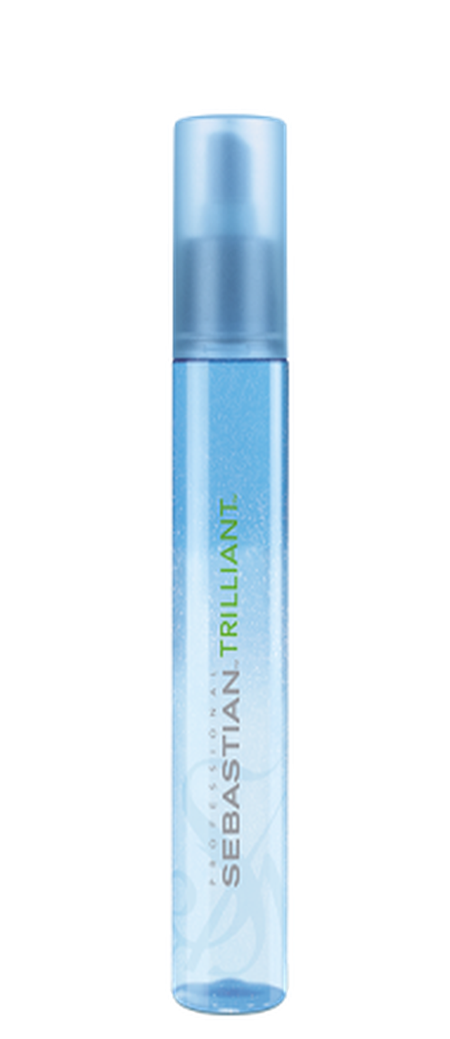 купить SEBASTIAN trilliant 150 ml в Кишинёве