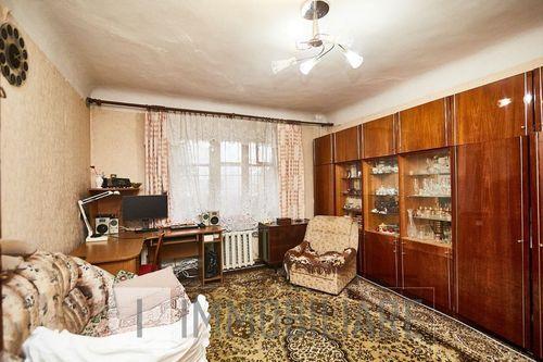 Apartament cu 2 camere, sect. Telecentru, șos. Hîncești.