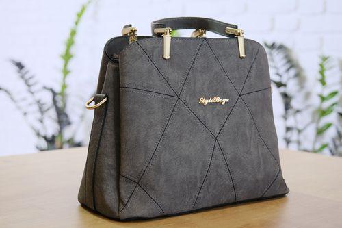 купить Женская сумка ID 9346 в Кишинёве