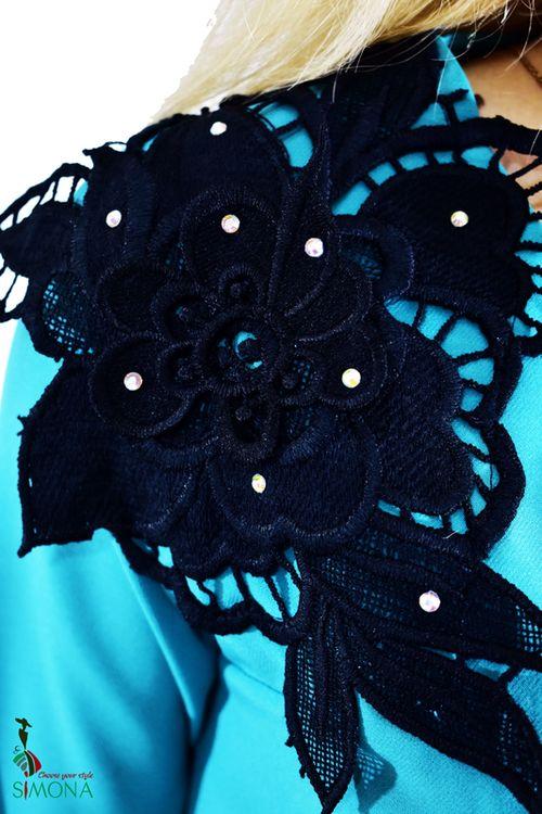купить Платье Simona ID  6502 в Кишинёве
