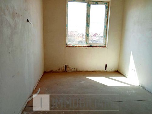 Apartament cu 1 cameră, loc. Codru.