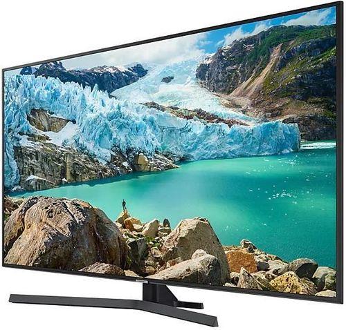 """купить Телевизор LED 50"""" Smart Samsung UE50RU7200UXUA в Кишинёве"""