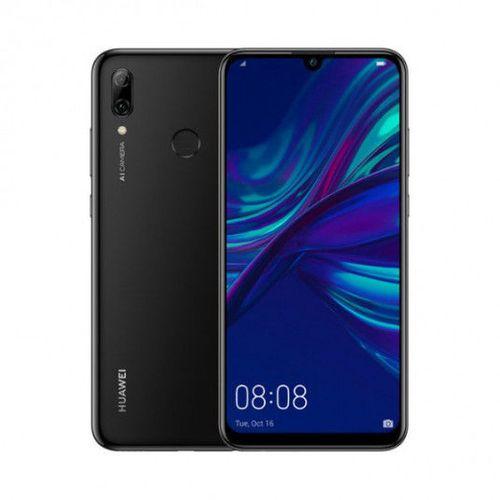 купить Huawei P Smart (2019) Dual Sim 3GB 64GB, Midnight Black в Кишинёве
