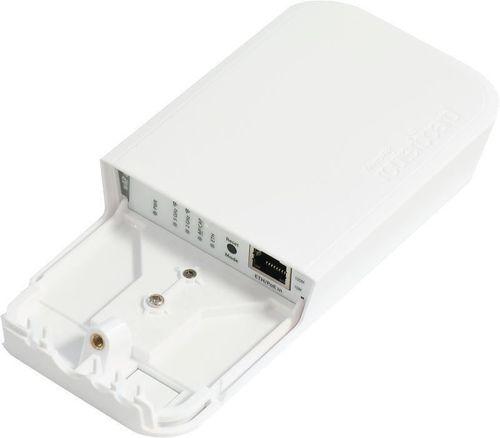 cumpără Punct de acces Wi-Fi MikroTik RBwAPG-5HacT2HnD în Chișinău
