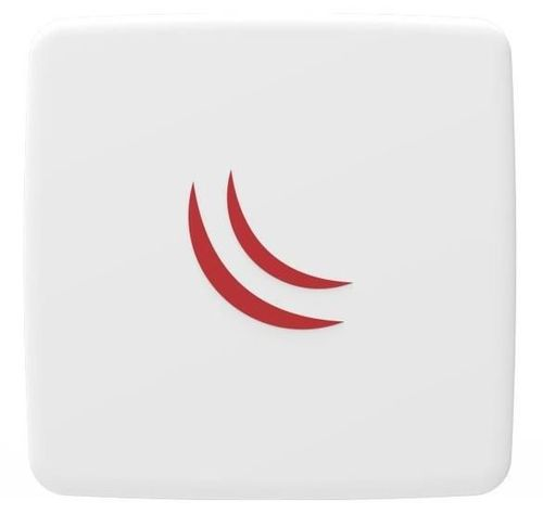 cumpără Punct de acces Wi-Fi MikroTik RBLDF-2nD în Chișinău