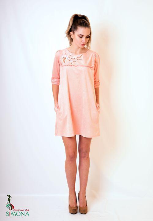 купить Платье Simona ID 9901 в Кишинёве