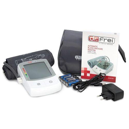 cumpără Tensiometru Dr.Frei M-100A+Adaptor în Chișinău