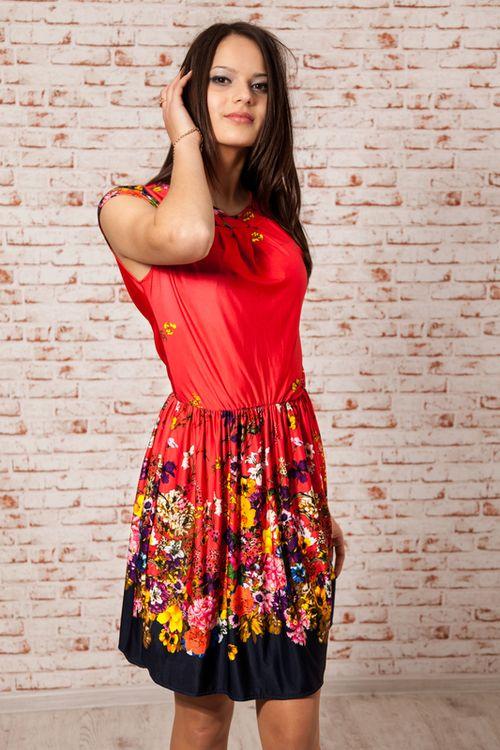 купить Платье Simona  ID  5406 в Кишинёве