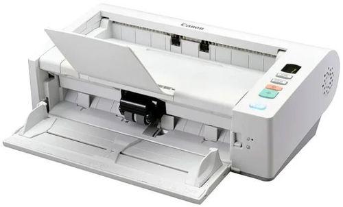 купить Сканер Canon DR-M140 в Кишинёве