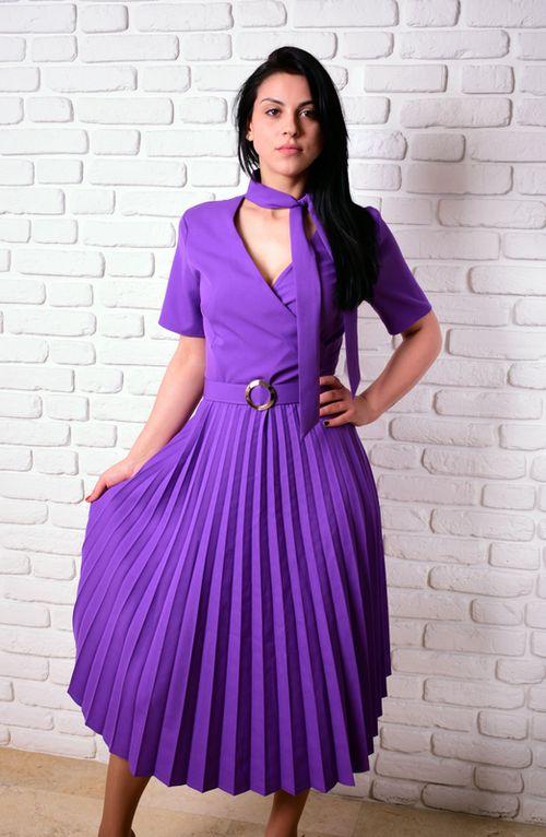 купить Платье Simona ID 9191 в Кишинёве