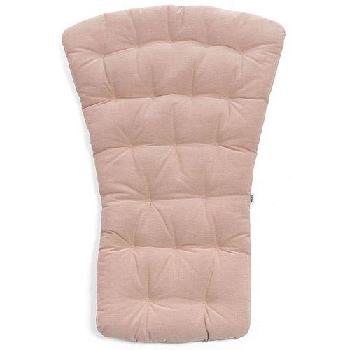 купить Подушка Nardi CUSCINO FOLIO COMFORT rosa quarzo 36300.01.066 для кресла Nardi FOLIO (Подушка для кресла) в Кишинёве