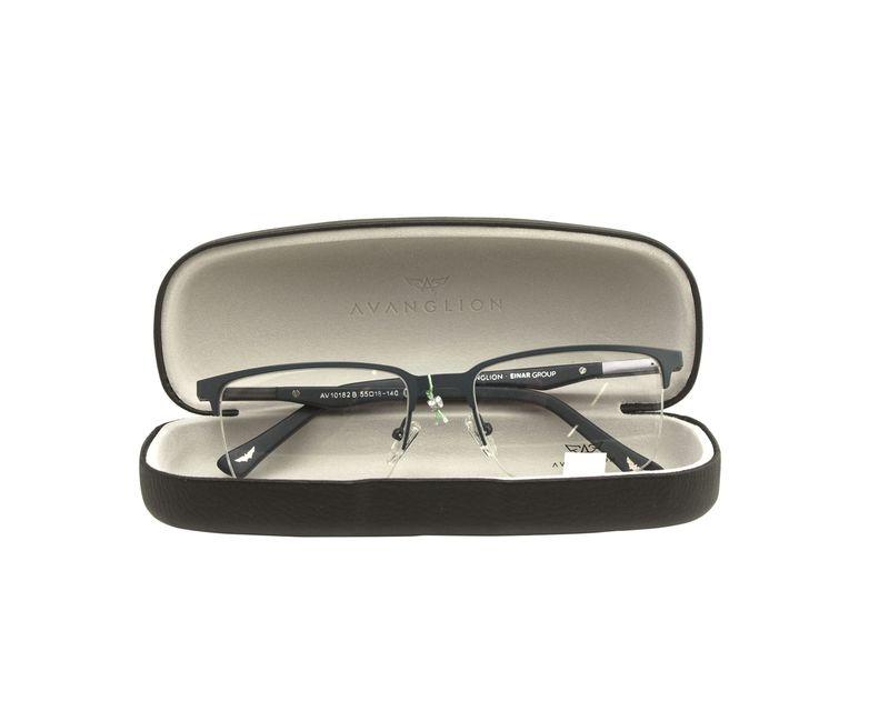 Рама очки