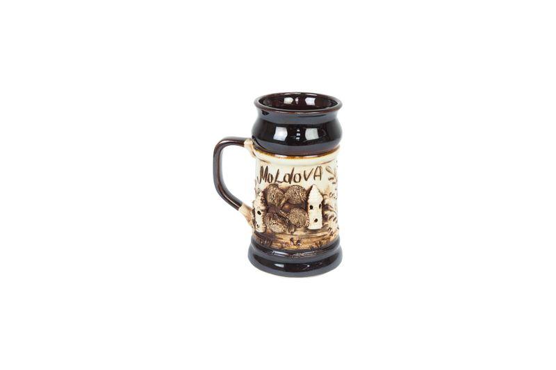 Сувенирная чашка