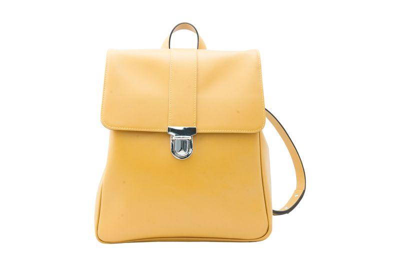 Женская рюкзак